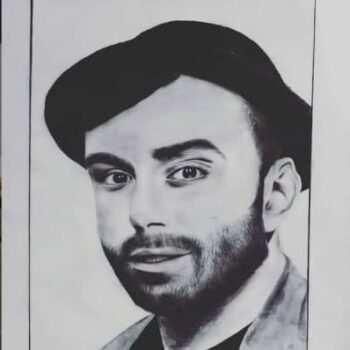 Masoud Sadeghloo – Mosaken 350x350 - دانلود آهنگ زانکو بند دلم