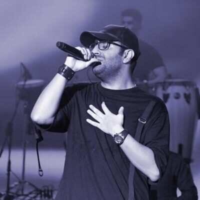 Mehdi Jahani 400x400 - دانلود آهنگ بهم زنگ بزن نمیبره خوابم