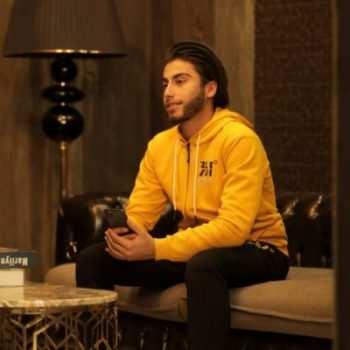 Mohammadreza Shakeri 350x350 - دانلود آهنگ محمد محبیان مهوش