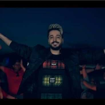 Mojtaba Dorbidi - دانلود آهنگ مجتبی دربیدی دل به دل راه داره