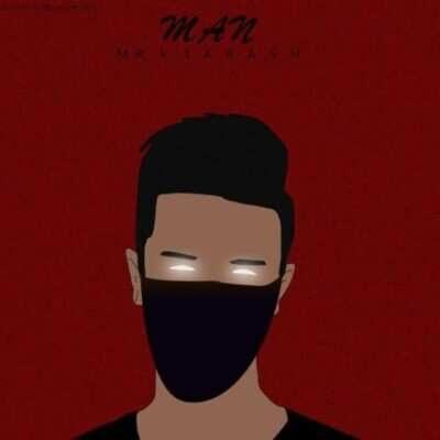 Mr Kiarash 400x400 - دانلود آلبوم مستر کیارش یه جای دور