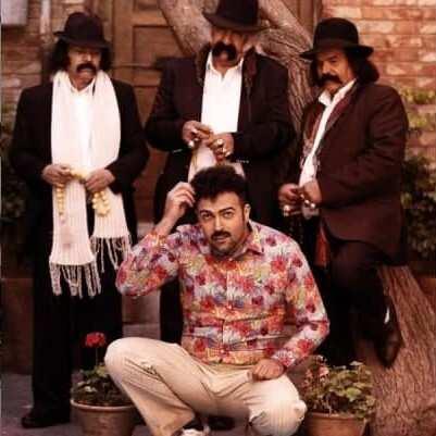 Raman Rava – Yalla Yalla - دانلود آهنگ رامان روا یالا یالا