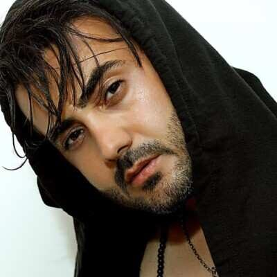 Saeed Zey 400x400 - دانلود آهنگ سعید زینال جانا