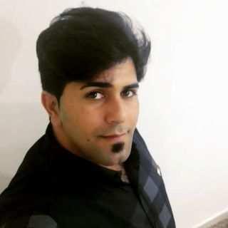 Sajad - دانلود آهنگ سجاد میرزایی وفا