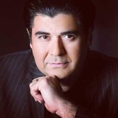 Salar Aghili – Norooze Eshgh 400x400 - دانلود آهنگ سالار عقیلی نوروز عشق