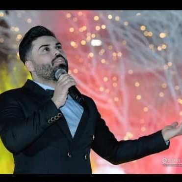 Shahram Sardar 1 - دانلود آهنگ شهرام سردار به دلمه