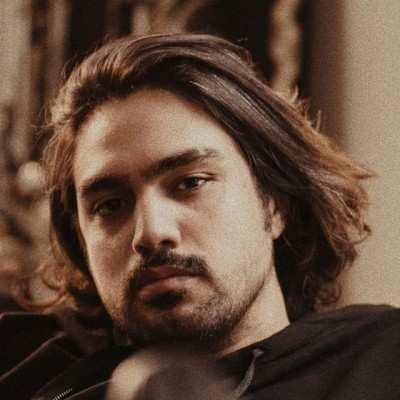 Shayan Eshraghi - دانلود آهنگ شایان اشراقی بلدم نیستی