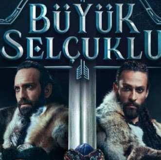 Song Uyanis Buyuk Selcuklu - دانلود آهنگ تیتراژ بیداری سلجوقیان بزرگ