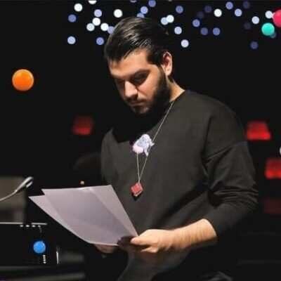 Valan Kamal 400x400 - دانلود آهنگ والان کمال ملوانکە