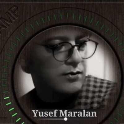 Yousef 400x400 - دانلود آهنگ یوسف مارالان دست دست بیا