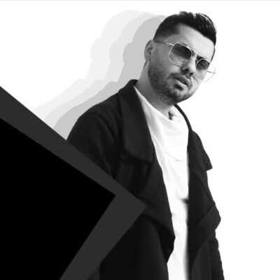 Yousef Zamani – Eyd 400x400 - دانلود آهنگ یوسف زمانی عید
