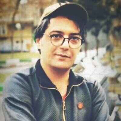 Yusef Maralan 400x400 - دانلود آهنگ یوسف مارالان مارالان توکیو