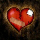 دانلود آهنگ عشق زیادی نمک رو زخمه