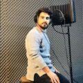 2 4 120x120 - دانلود آهنگ سعید حسینی نشونه ها