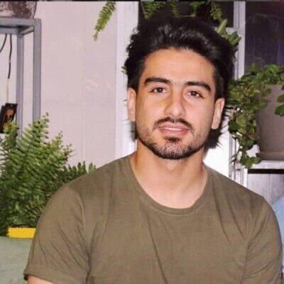3 2 400x400 - دانلود آهنگ سعید حسینی دیری