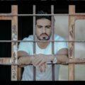 4 2 120x120 - دانلود آهنگ سعید حسینی دیری