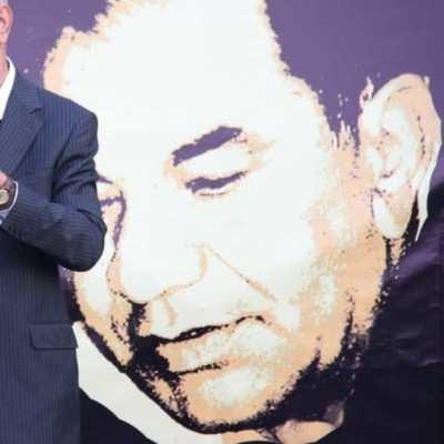 """5 - دانلود آهنگ مسعود بختیاری """"بهمن علاالدین"""" بهیگ"""