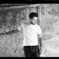 6 2 120x120 - دانلود آهنگ سعید حسینی لری محلی