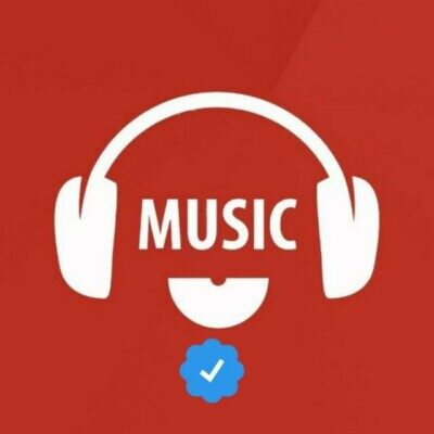 7 4 400x400 - دانلود آهنگ های جدید خارجی 2021