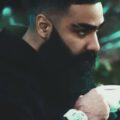 Ali Mir 120x120 - دانلود آهنگ سالار عقیلی دعوت