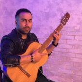 دانلود آهنگ آرش خان احمدی برو بالا