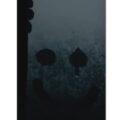 Ashak 120x120 - دانلود آهنگ  شاید صدای بارونو نشناسم