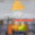 Chilik Band 120x120 - دانلود آهنگ رضا شایان عشقه