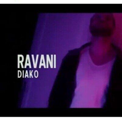 Diako 400x400 - دانلود آهنگ دیاکو روانی