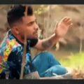 Farhad 120x120 - دانلود آهنگ امیرفضلی غریب خاهون