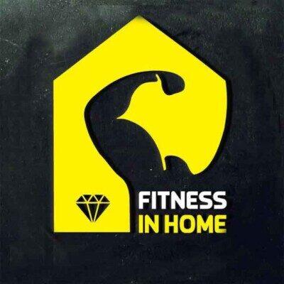 Fitns 400x400 - دانلود مجموعه آهنگ برای ورزش در خانه