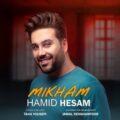 Hamid Hesam 120x120 - دانلود آهنگ امید ساربانی آهوی فراری