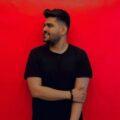 Homan 120x120 - دانلود آهنگ ابوالفضل داداشی هوای تو