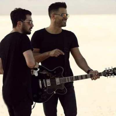 Hossein Gorjifar - دانلود آهنگ حسین گرجی فر رفتن تو