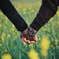 Love 1 120x120 - دانلود آهنگ وجود تو دلیل عاشقیمه