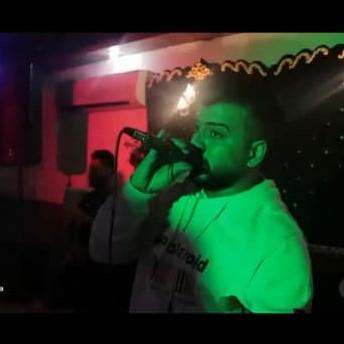 Milad Fazli - دانلود آهنگ میلاد فضلی قرن نو
