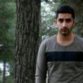 Mohammad 120x120 - دانلود آهنگ وحید رضایی نسب دیار گل
