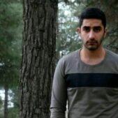 دانلود ریمیکس محمد امیری چش سیاه