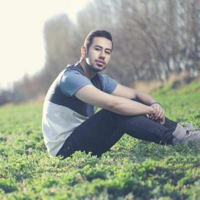 Mohammad Lotfi 2 - دانلود آهنگ محمد لطفی خوشگل