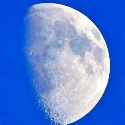 Moon 400x400 - دانلود آهنگ لعنت به اون که الان ماهته