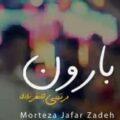 Morteza 1 120x120 - دانلود آهنگ  تیتراژ ماه ماه