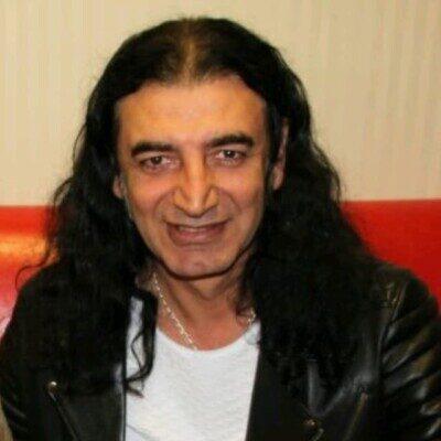 Murat Kekilli 400x400 - دانلود آهنگ ترکی بو آکشام اولوروم