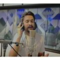 Ragheb 1 120x120 - دانلود آهنگ هوتن حسینی تو بیا