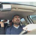 Reza Shiri 120x120 - دانلود آهنگ فدی اگه میشد