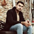 Roholah Karami 1 120x120 - دانلود آهنگ فرهاد جهانگیری گمشده