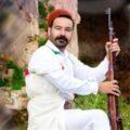 Sajad Memari 120x120 - دانلود آهنگ میلاد فضلی قرن نو