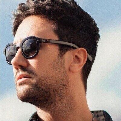 Shahrokh 400x400 - دانلود آهنگ سریال ماه و پلنگ