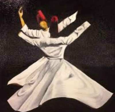 Shirazi - دانلود آهنگ های شیرازی