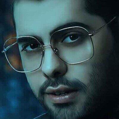 Yousef 400x400 - دانلود آهنگ تو بگی بمیر میمیرم کار سختی که نیست