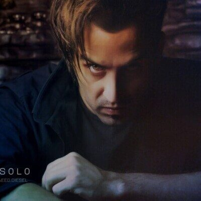Ahmad Solo 1 400x400 - دانلود آهنگ احمد سلو فیک