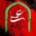 Alii5 120x120 - دانلود مجموعه آهنگ های شهادت امام علی